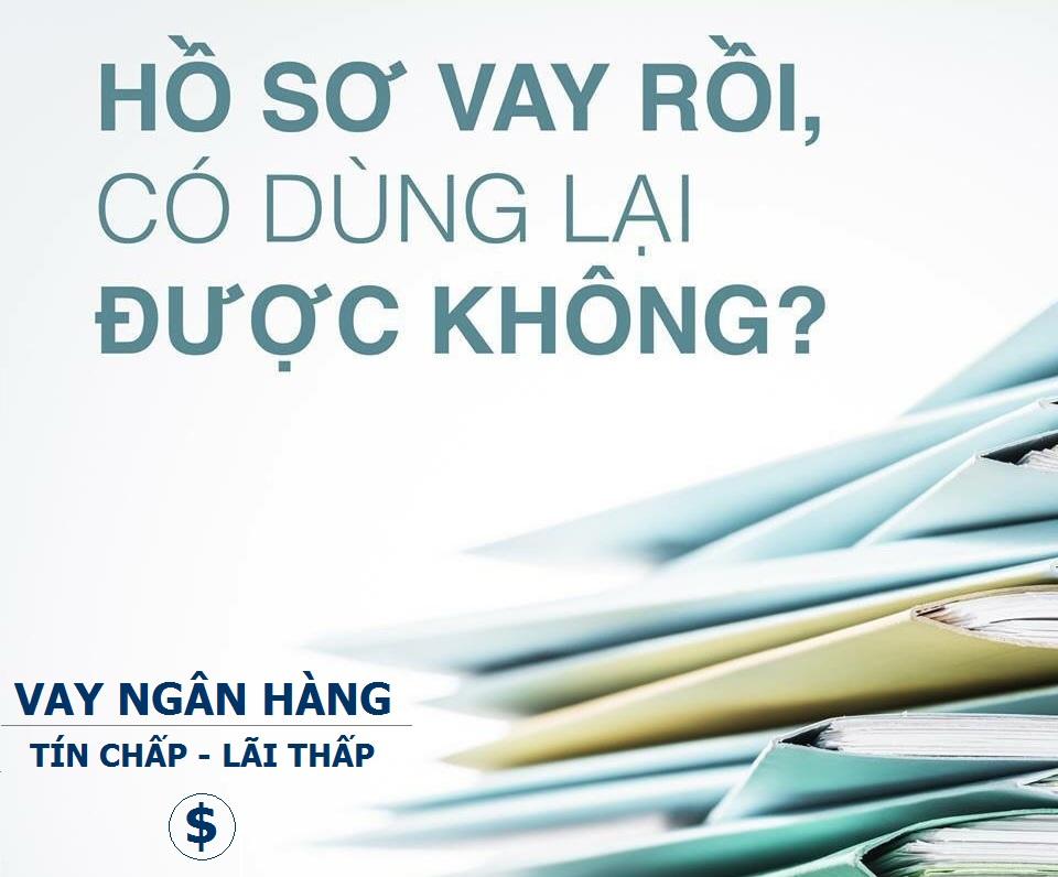 Vay tiền nhanh Biên Hòa - Home | Facebook
