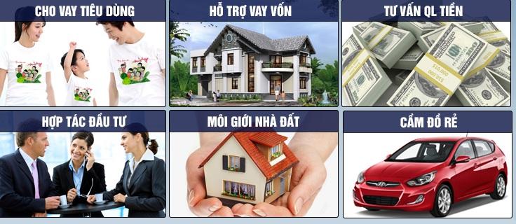 vay-tien-khong-the-chap-tphcm