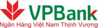 ngan-hang-vpbank