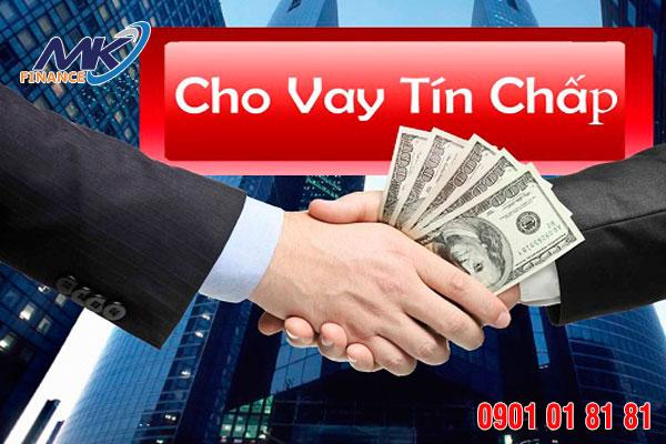 Cho vay tiền nóng - 123vaytien.com