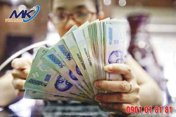 ABBank dành 800 tỷ đồng cho vay cá nhân với lãi suất ưu đãi