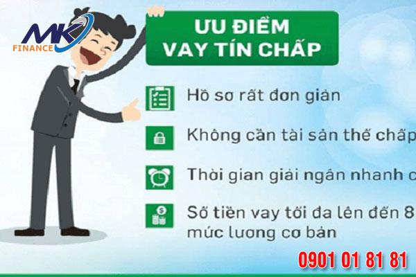 Dịch vụ cho vay tiền nóng tỉnh An Giang