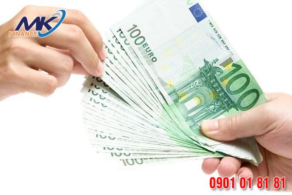Nợ xấu có vay được tiền ngân hàng không ?