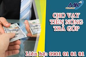 3 vấn đề tài chính cá nhân bạn không thể tránh khỏi?