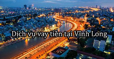 vaytienvinhlong